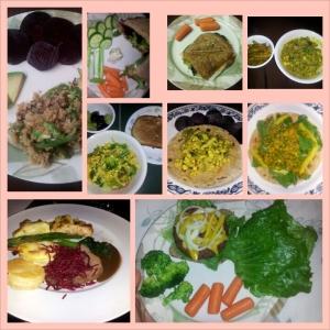 dinnersoct